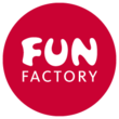 Fun Factory Brasil